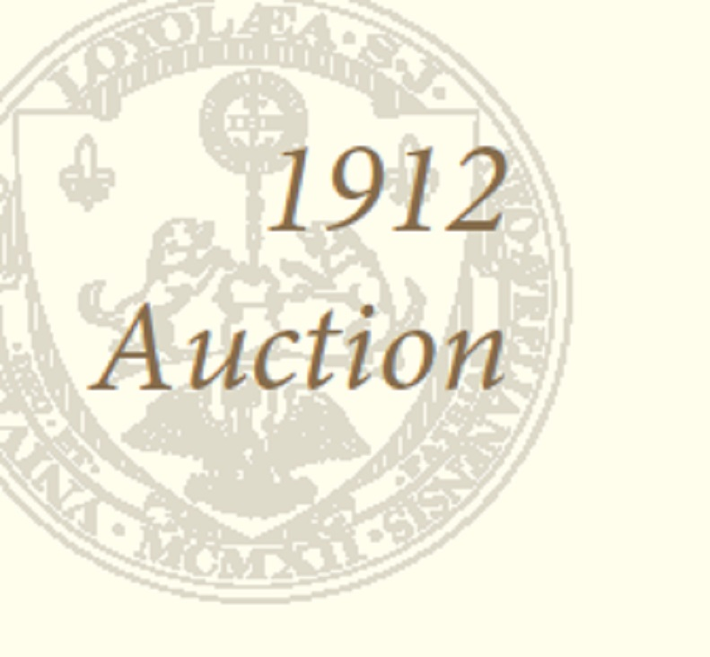 1912_auction